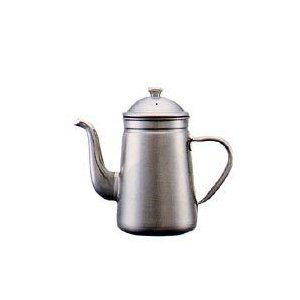 [お取り寄せ商品]コーヒーポット1.6L/カリタ(Kalita)|gourmetcoffee
