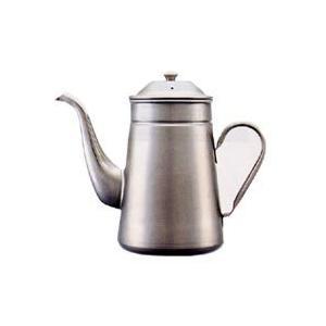 [お取り寄せ商品]コーヒーポット3.0L/カリタ(Kalita)|gourmetcoffee