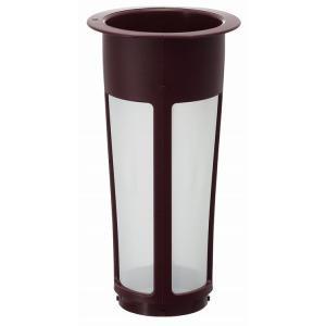 水出し珈琲ポット用ストレーナーS-MCPN-14CBR(HARIO)|gourmetcoffee
