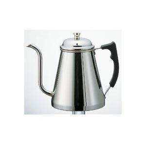 [お取り寄せ商品]電磁ポット1.0LN/カリタ(Kalita)|gourmetcoffee