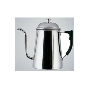 [お取り寄せ商品]電磁ポット1.3L/カリタ(Kalita)|gourmetcoffee