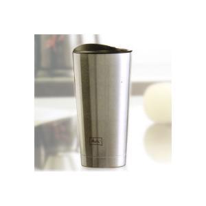 ステンレスマグ(アロマサーモ5カップ全機種対応)|gourmetcoffee