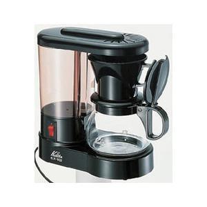 [お取り寄せ商品]EX-102N浄水器付き/カリタ(Kalita)|gourmetcoffee