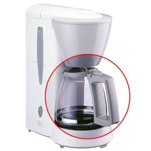 [お取り寄せ商品]バイメタルコーヒーメーカー交換用ポットCP‐11/メリタ(Melita)|gourmetcoffee