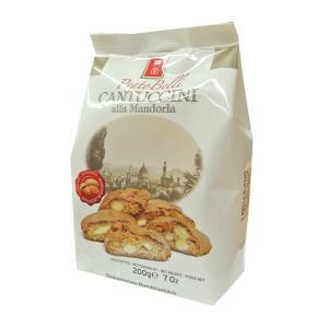 ベリー/カントチーニ・アーモンドビスケット/グルメコーヒー豆専門加藤珈琲店|gourmetcoffee