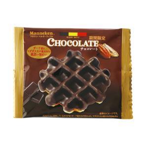 期間限定「チョコレートワッフル」を更においしくリニューアル。長時間ロースト製法でじっくり焼き上げたカ...