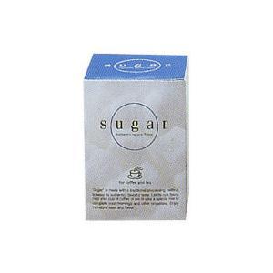 [ホワイト]ちょっとおしゃれなふぞろいの角砂糖|gourmetcoffee