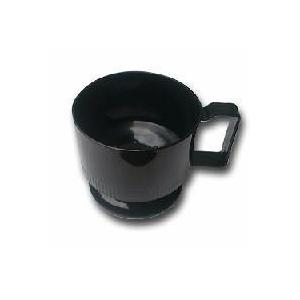 カップホルダー|gourmetcoffee