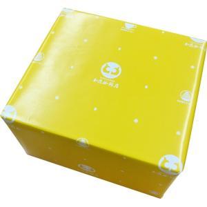 包装紙による包装(簡易ギフト箱付)|gourmetcoffee