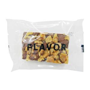 特製ブラウニー(1個)/ケーキ|gourmetcoffee