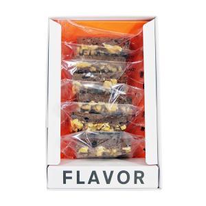 【箱入り】特製ブラウニー(6個入)/ケーキ|gourmetcoffee