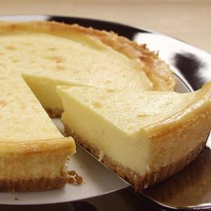 【箱入り】ニューヨークチーズケーキ|gourmetcoffee