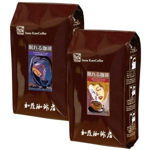 カフェインレス珈琲福袋[Dマンデ・Dコロ]|gourmetcoffee