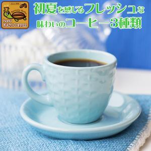 薫風の珈琲福袋[スウィート・ラオス・Hパプア/各500g]/珈琲豆 コーヒー豆 コーヒー gourmetcoffee