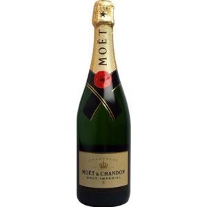 モエ・エ・シャンドン ブリュット・アンペリアル 750ml 正規品 フランス シャンパン goyougura-okawa