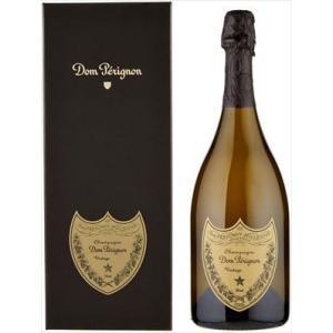 箱あり ドン ペリニヨン 2010 (泡 白) シャンパン シャンパーニュ 750ml goyougura-okawa