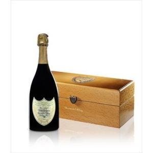 送料無料 ドンペリ レゼルヴラベイ99 750ml フランス シャンパン goyougura-okawa