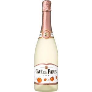 種類 スパークリングワイン 容量 750ml 度数 6.7% 産地 フランス 輸入者 ペルノーリカー...