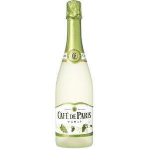 種類 スパークリングワイン 容量 750ml 度数 6% 産地 フランス 輸入者 ペルノーリカール ...