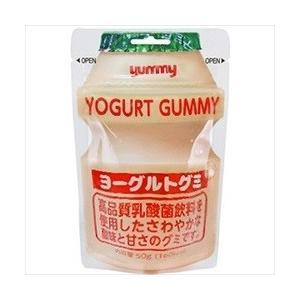 種類 お菓子 容量 50g × 8個パック 原産 韓国 輸入者 株式会社アイエスアイ 瓶の形をした、...