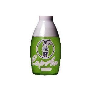 上撰 月桂冠 キャップエース 180ml goyougura-okawa