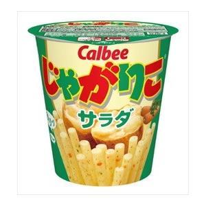 種類 食品 菓子 容量 60g × 12袋 製造 日本 メーカー カルビー株式会社 販売者 カルビー...