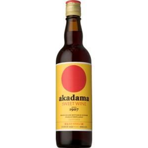 種類 赤ワイン 容量 550ml 度数 14度 原産国 日本 メーカー サントリー スマートフォンの...
