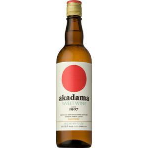 種類 白ワイン 容量 550ml 度数 14度 原産国 日本 メーカー サントリー スマートフォンの...