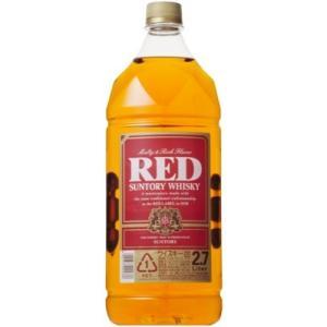 種類 ブレンデッド・ウイスキー 容量 2700ml 輸入者 サントリー 度数 39% すっきりした飲...