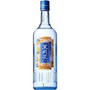 ジャスミン焼酎 茉莉花(まつりか) 20度 660ml マツリカ|goyougura-okawa