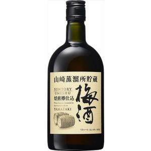 種類 梅酒 容量 660ml 度数 14度 原産国 日本 メーカー サントリー 30年以上ウイスキー...