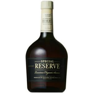 種類 ブレンデッド・ウイスキー 容量 700ml 輸入者 サントリー 度数 40% サントリー創業7...