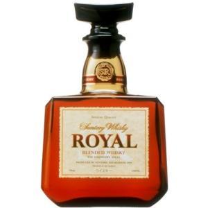 種類 ブレンデッドウイスキー 容量 700ml 輸入者 サントリー 度数 43% 日本のウイスキーの...