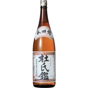白鶴 杜氏鑑(とうじかん) 1800ml goyougura-okawa