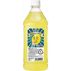 果実の酒 よだれモンサワー リキュール 1800ml|goyougura-okawa