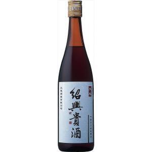 紹興貴酒 3年 瓶 紹興酒 640ml 永昌源|goyougura-okawa