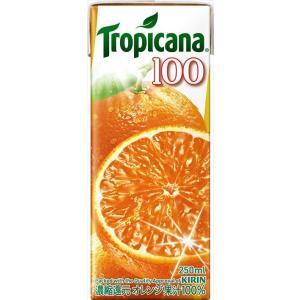 種類 100%ジュース 容量 250ml 熱量 110kcal ( 250mlあたり ) 賞味期限 ...