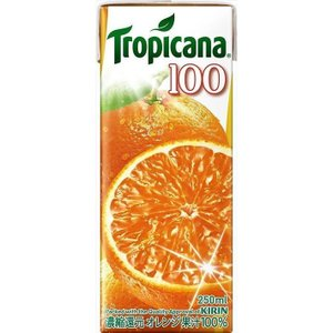 種類 100%ジュース 容量 250ml × 2ケース(24本) 熱量 110kcal ( 250m...