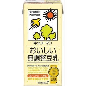 種類 豆乳 容量 200ml 18本入り 熱量 109Kcal ( 200mlあたり ) 賞味期限 ...