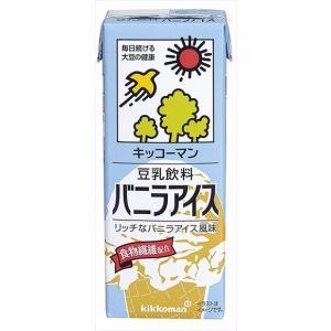 種類 豆乳 容量 200ml 18本入り 熱量 144Kcal ( 200mlあたり ) 賞味期限 ...