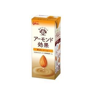 種類 アーモンド飲料 容量 200ml × 12本入り ケース 熱量 66kcal ( 200mlあ...