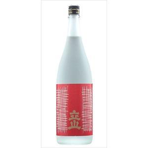 吟醸立山  1800ml goyougura-okawa