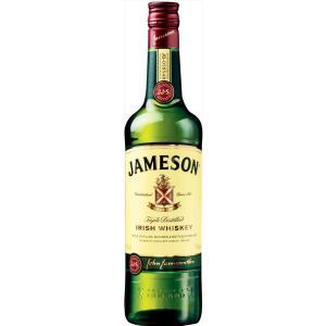 種類 アイリッシュ・ウイスキー 容量 750ml 輸入者 ペルノーリカール 度数 40% 世界中で最...