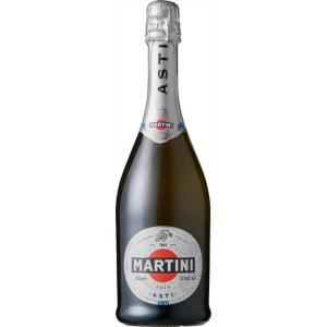 マルティーニ アスティ・スプマンテ 750ml スパークリン...