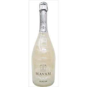 ボデガス・デル・サス マバム・グラシア 白 750ml スパークリングワイン goyougura-okawa