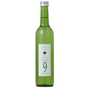 熟成を経て、雄町米由来の濃醇な旨みと、「菩提もと」ならではの特徴的な酸が際立つ、すっきり旨口系純米酒...