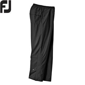 フットジョイ FootJoy ドライジョイズレインパンツ【24650】|gp-store