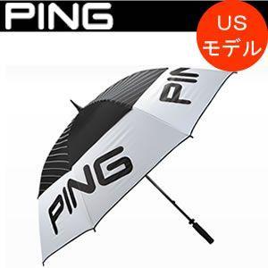 PING ピン 68ツアーアンブレラ パラソル 68Tour Umbrella|gp-store