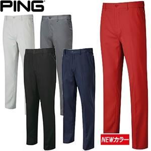 クリアランスセール!新色追加!ピンアパレル PING apparel ストレッチパンツ フランクリントラウザー Franklyn Trouser P03171|gp-store