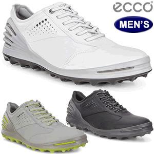 エコー ecco ケージプロ ゴルフメンズシューズ CAGE PRO Golf Mensシューズ(133004)|gp-store